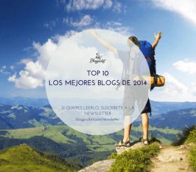 top-10-mejores-blogs-2014-png