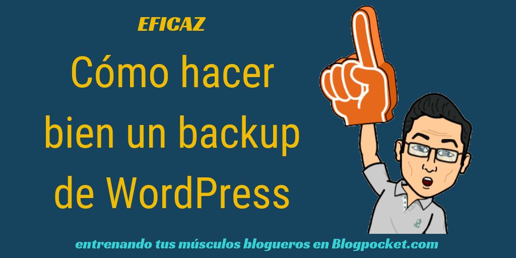 HACER-BIEN-BACKUP-WORDPRESS Cómo hacer bien un backup de WordPress: la guía definitiva