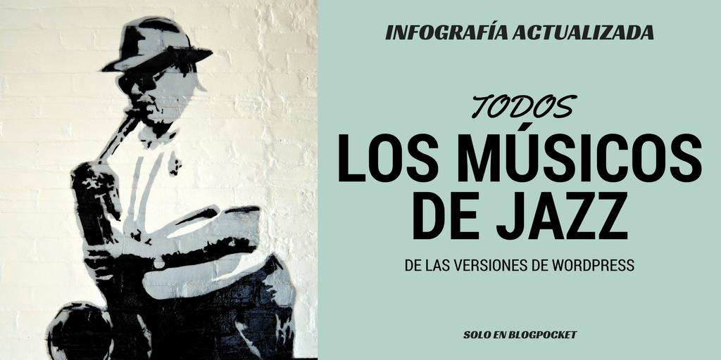 TODOS-LOS-MUSICOS-DE-JAZZ-WORDPRESS Página de inicio