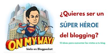 SUPER-HEROE-BLOG-1