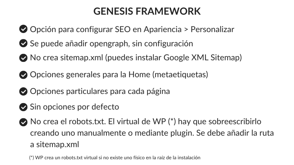 SEO- 1-1024x576 SEO para WordPress: todo lo que necesitas para posicionar tus contenidos en Google