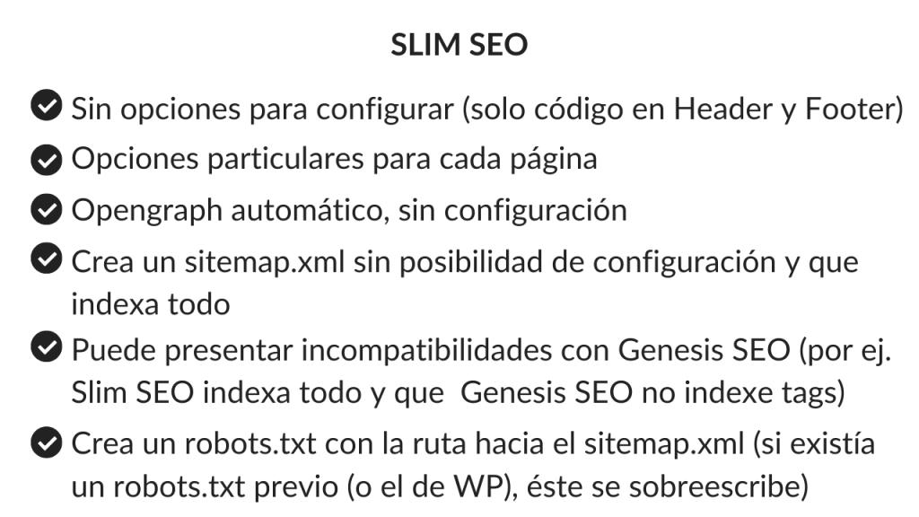 SEO- 2-1024x576 SEO para WordPress: todo lo que necesitas para posicionar tus contenidos en Google