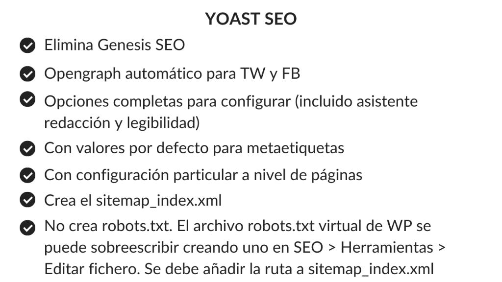 SEO- 3-1024x576 SEO para WordPress: todo lo que necesitas para posicionar tus contenidos en Google