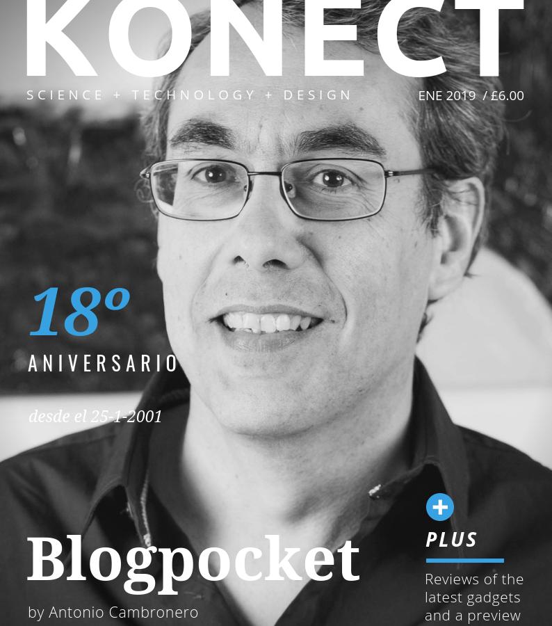 BLOGPOCKET-18-ANIVERSARIO-794x900 La historia de los blogs en español (y el 18º aniversario de Blogpocket)
