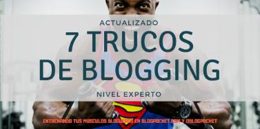 TRUCOS-BLOGGING-EXPERTO-1