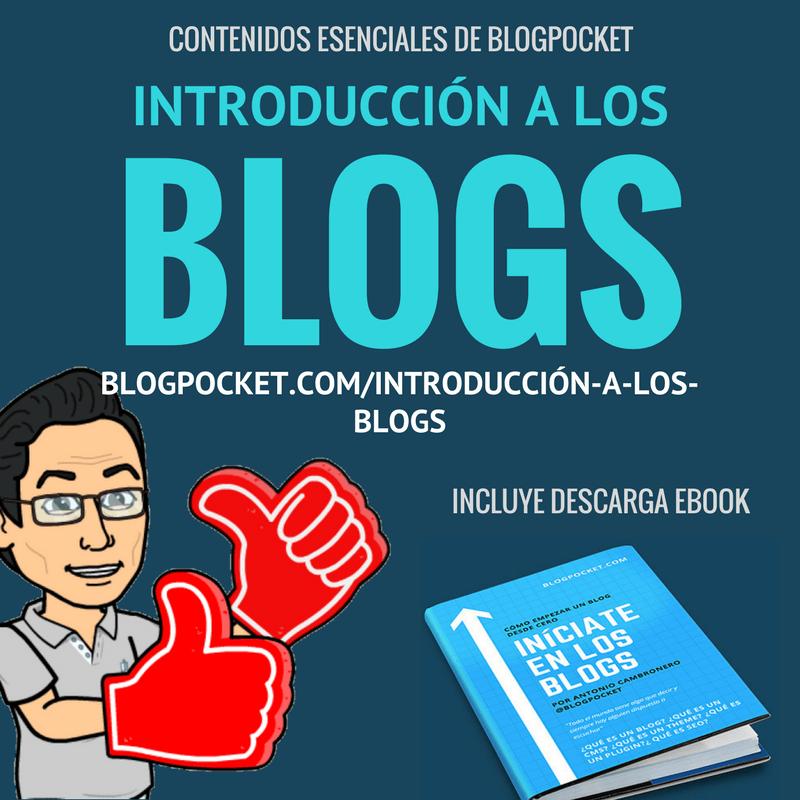 INTRODUCCION-A-LOS-BLOGS-ESENCIAL-1