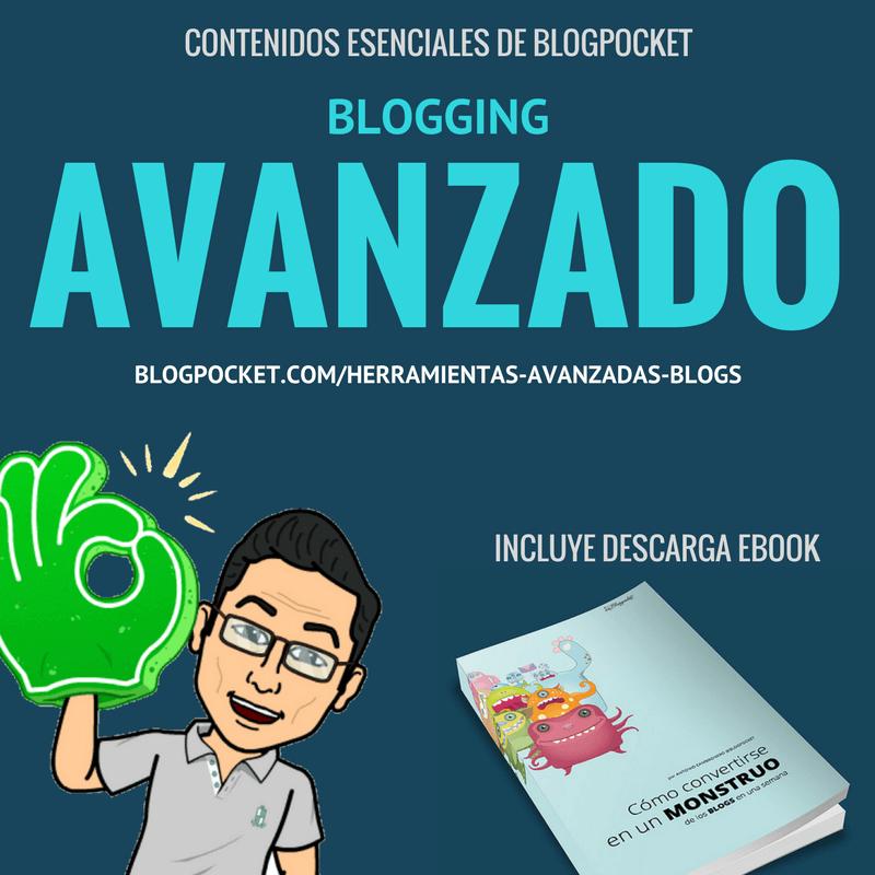BLOGGING-AVANZADO-ESENCIAL-2