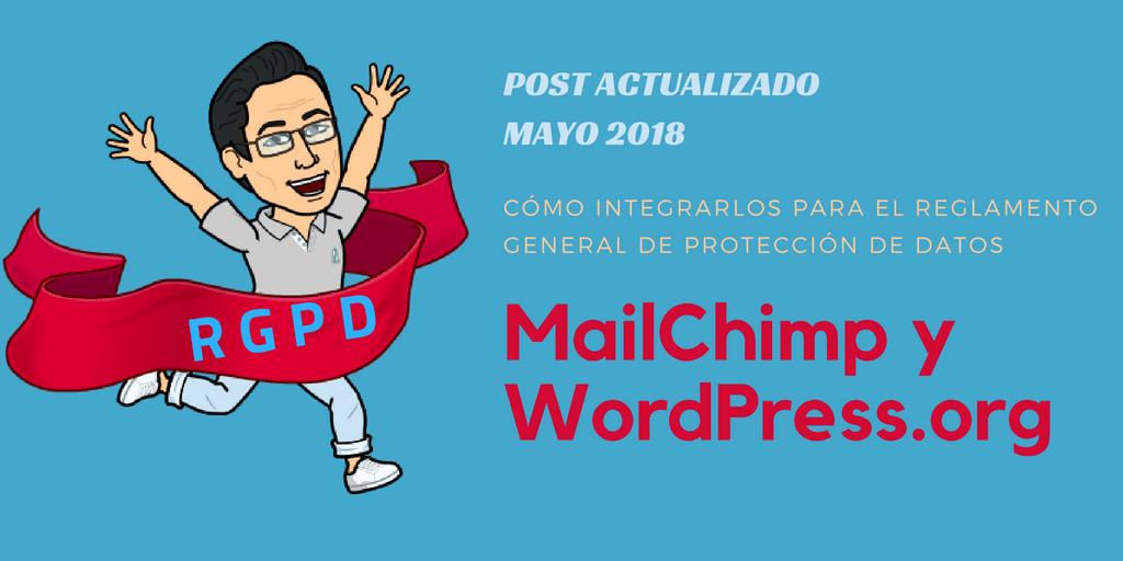 MAILCHIMP-RGPD-1024x512 Cómo crear una landing page con Mailchimp
