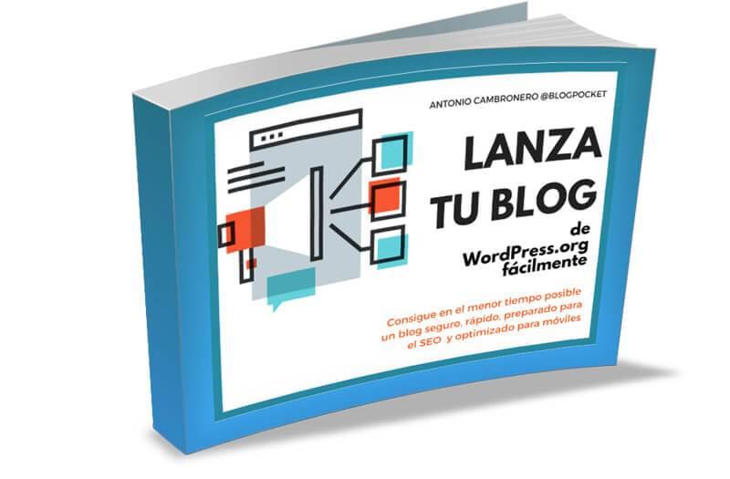 LANZA-TU-BLOG-COVER-BLANCO-1 La guía definitiva para hacer una puesta a punto a tu blog