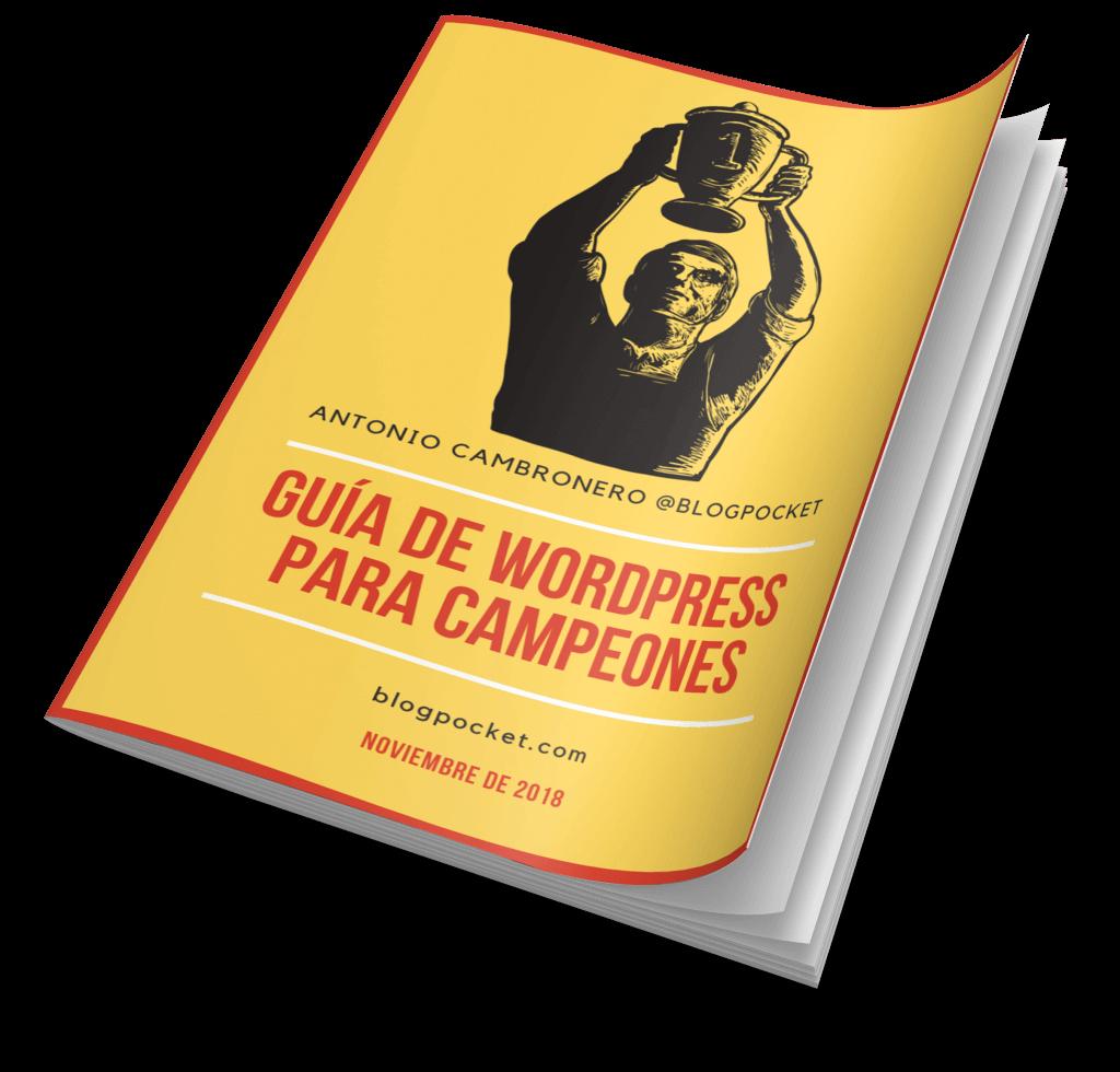 magazineflip_2415x2311-1024x980 Las mejores herramientas y recursos para Wordpress - (Descarga el manual) - Videotutorial - 2019