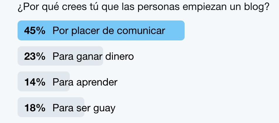 encuesta-1