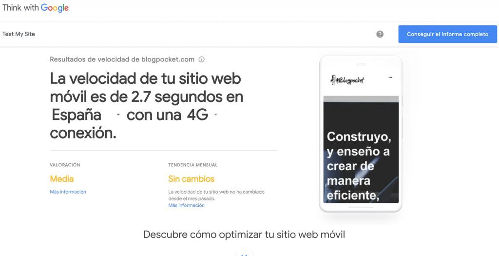 think-with-google-blogpocket-dic-2020-1024x525 Cómo optimizar WordPress paso a paso - Guía completa