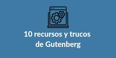 10-TRUCOS-GUTENBERG