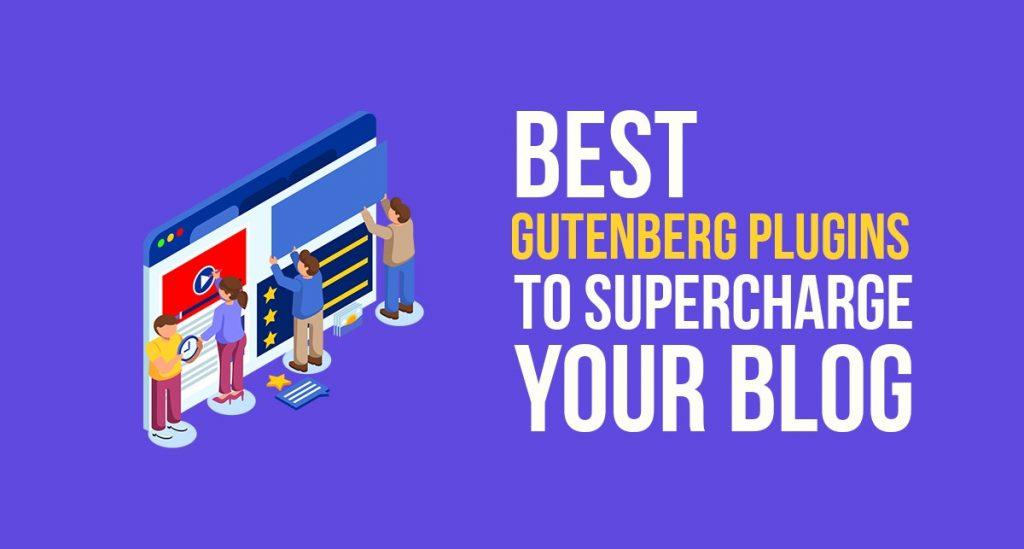 Gutenberg-Plugins-1024x549 Recursos y trucos de Gutenberg: 10 maneras de exprimirlo a fondo