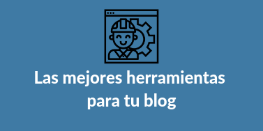 MEJORES-HERRAMIENTAS