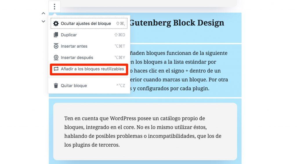 reusable-blocks-5-1024x568 Recursos y trucos de Gutenberg: 10 maneras de exprimirlo a fondo