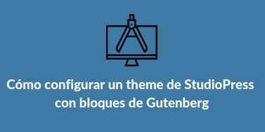 GENESIS-GUTENBERG