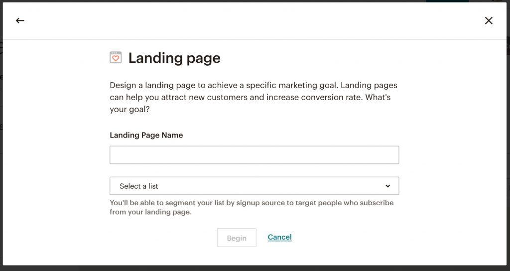 landing-page-4-1024x544 Cómo crear una landing page con Mailchimp