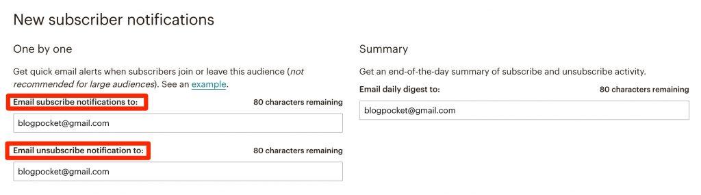 landing-page-6-1024x285 Cómo crear una landing page con Mailchimp