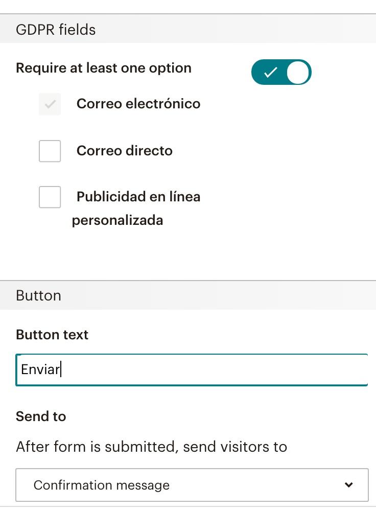 landing-page-8 Cómo crear una landing page con Mailchimp