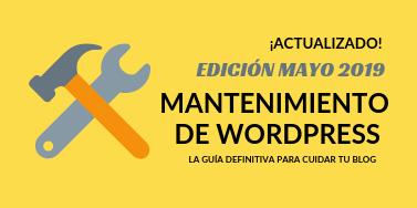 MANTENIMIENTO-DE-WORDPRESS-MAYO-2019-MINIATURA-2 Página de inicio