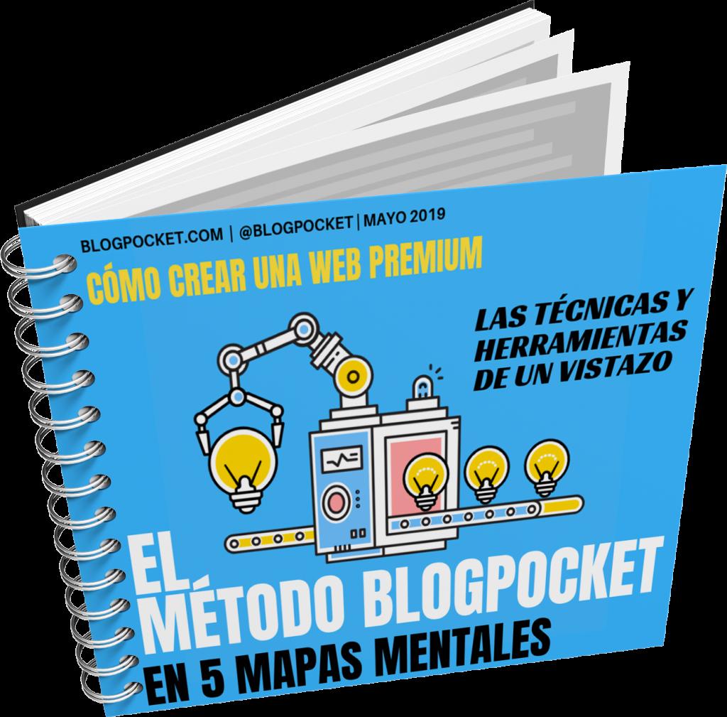 METODO-BLOGPOCKET-MAPAS-MENTALES-1024x1009 Página de inicio
