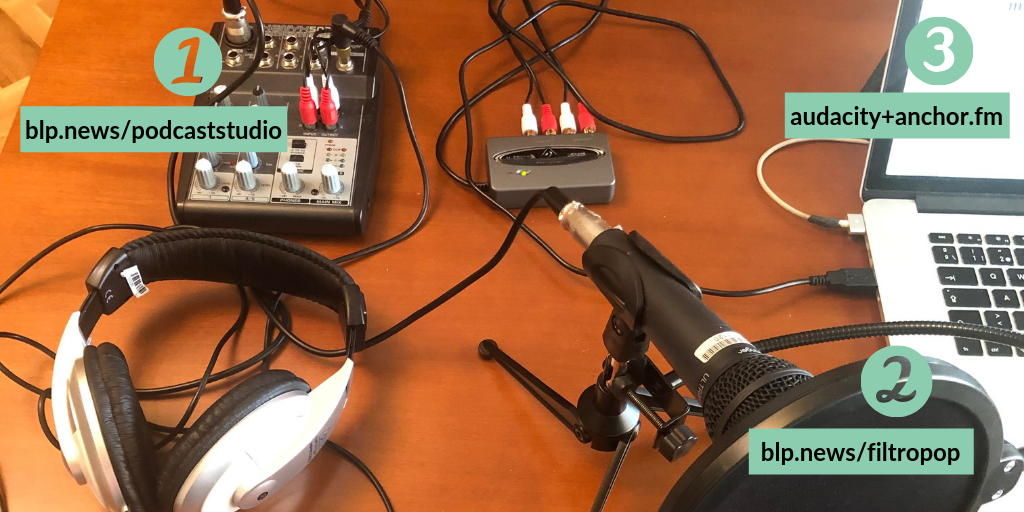EMPEZAR-PODCAST-1024x512 Cómo comenzar un podcast por menos de 100€