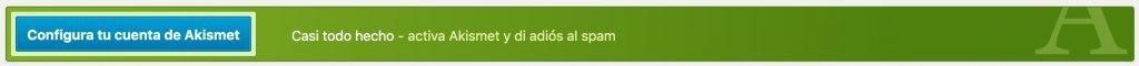 akismet-2-1024x60 Akismet, plugin de WordPress antispam