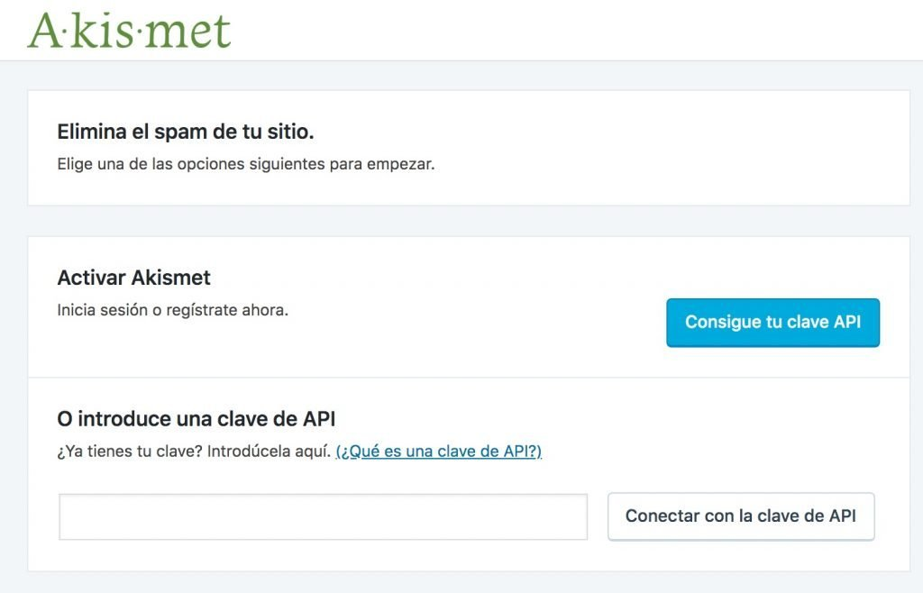 akismet-3-1024x658 Akismet, plugin de WordPress antispam