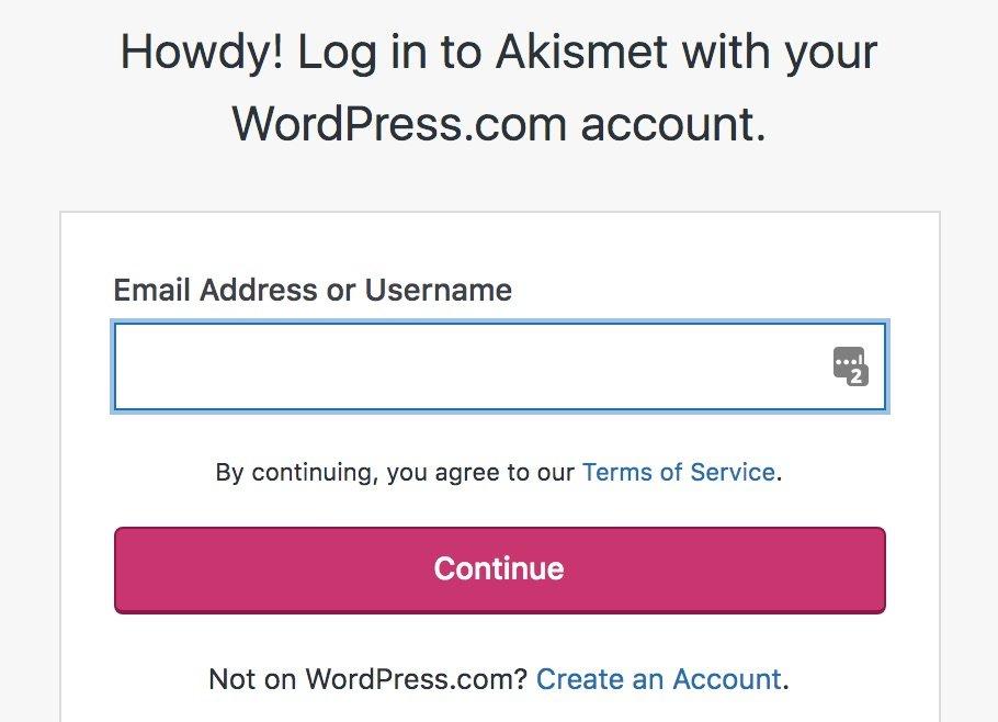 akismet-9 Akismet, plugin de WordPress antispam