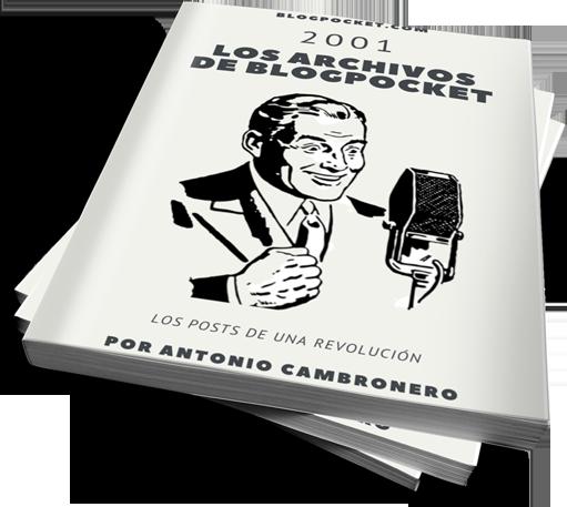 LOS-ARCHVOS-DE-BLOGPOCKET-3D Descarga todos los posts de Blogpocket entre 2001 y 2012