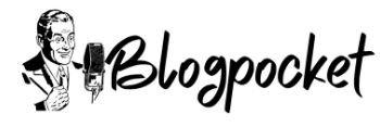 Blogpocket