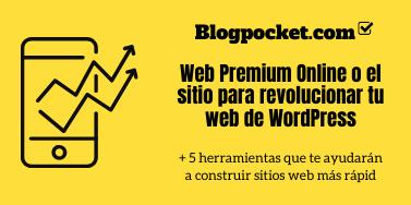 WEB-PREMIUM-POST-FEATURE Página de inicio
