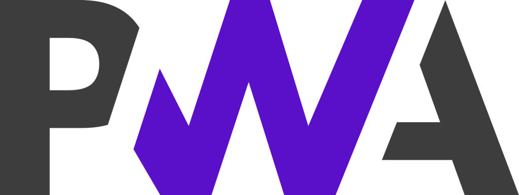 pwa Blogpocket App