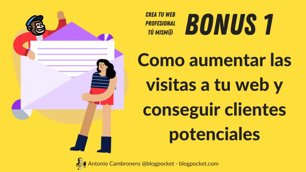 7-1-1024x576 Método Blogpocket Curso Web: BONUS 1