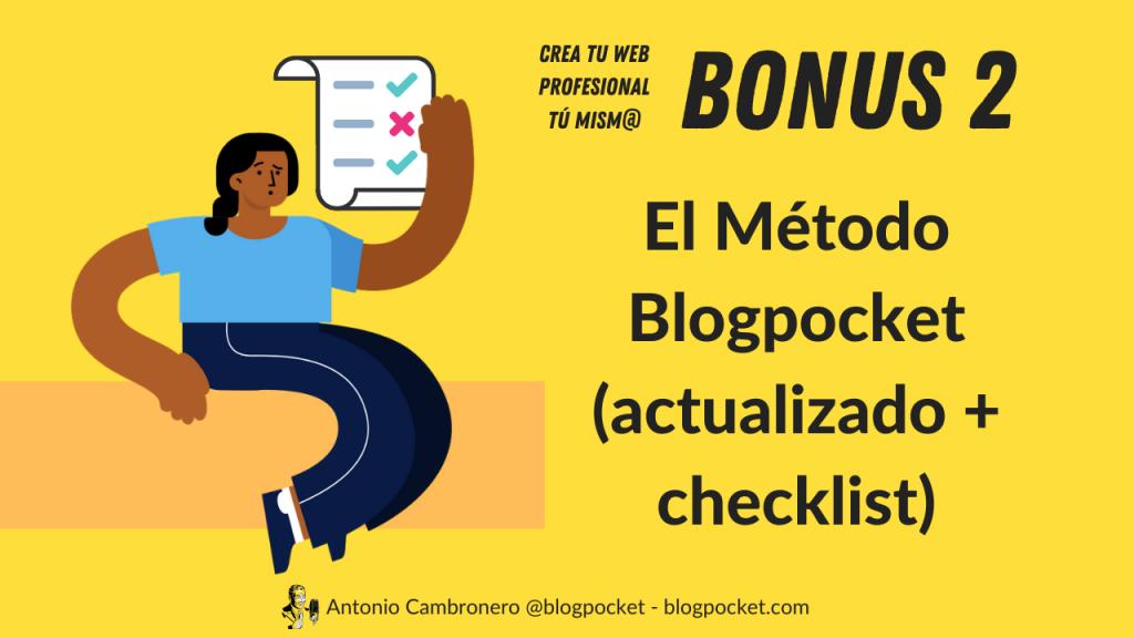 8-1-1024x576 Método Blogpocket Curso Web: Bonus 2
