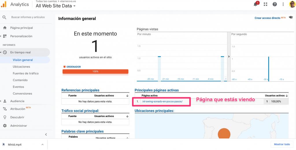 cookiebot-2-1024x520 Qué es el Modo de Consentimiento de Google y cómo puedes implementarlo en tu web para no perder las visitas de Analytics y cumplir con la ley