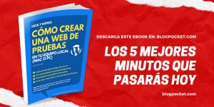 CREAR-WEB-PRUEBAS-LOCAL-THUMBNAIL-300x150 Página de inicio