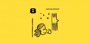 RADIO-BLOGPOCKET-COVER-8-THUMBNAIL-300x150 Página de inicio