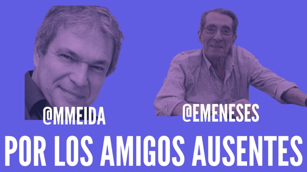 A-LOS-AMIGOS-AUSENTES-1024x576 Los participantes en el 20 Aniversario de Blogpocket y sus hazañas