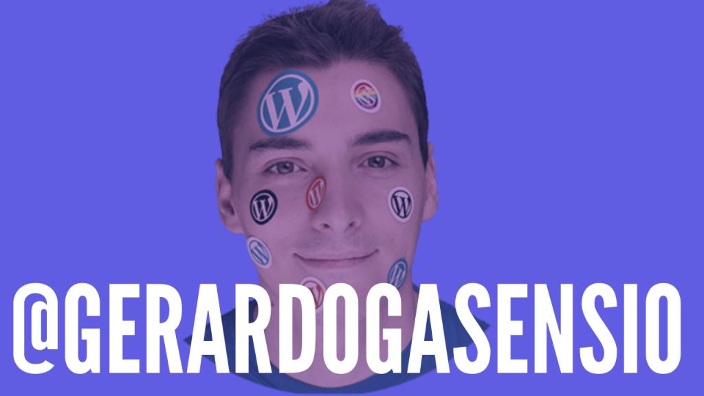 PARTICIPANTES-GERARDO-1024x576 Los participantes en el 20 Aniversario de Blogpocket y sus hazañas