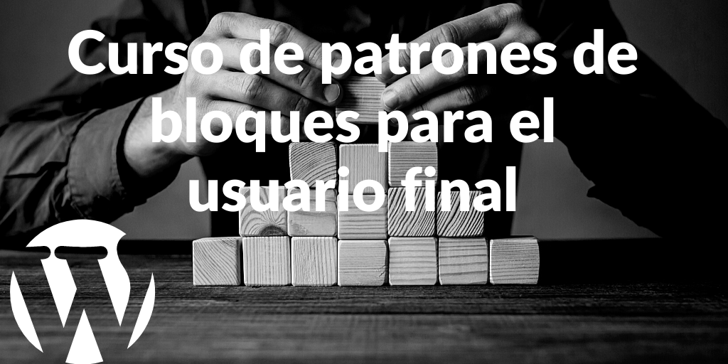CONTENIDOS-CURSO-PATRONES-BLOQUES-2 Contenidos