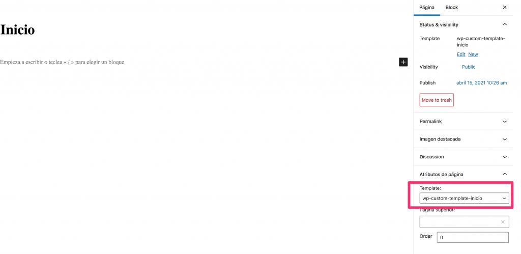BLOGPOCKET-20-5-1024x499 Blogpocket Twenty 2.0: cómo probar la Edición del Sitio Completo (FSE, por sus siglas en inglés)
