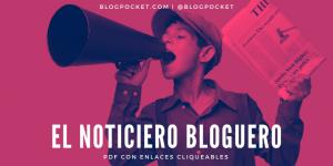 EL-NOTICIERO-BLOGUERO-THUMBNAIL-300x150 Página de inicio