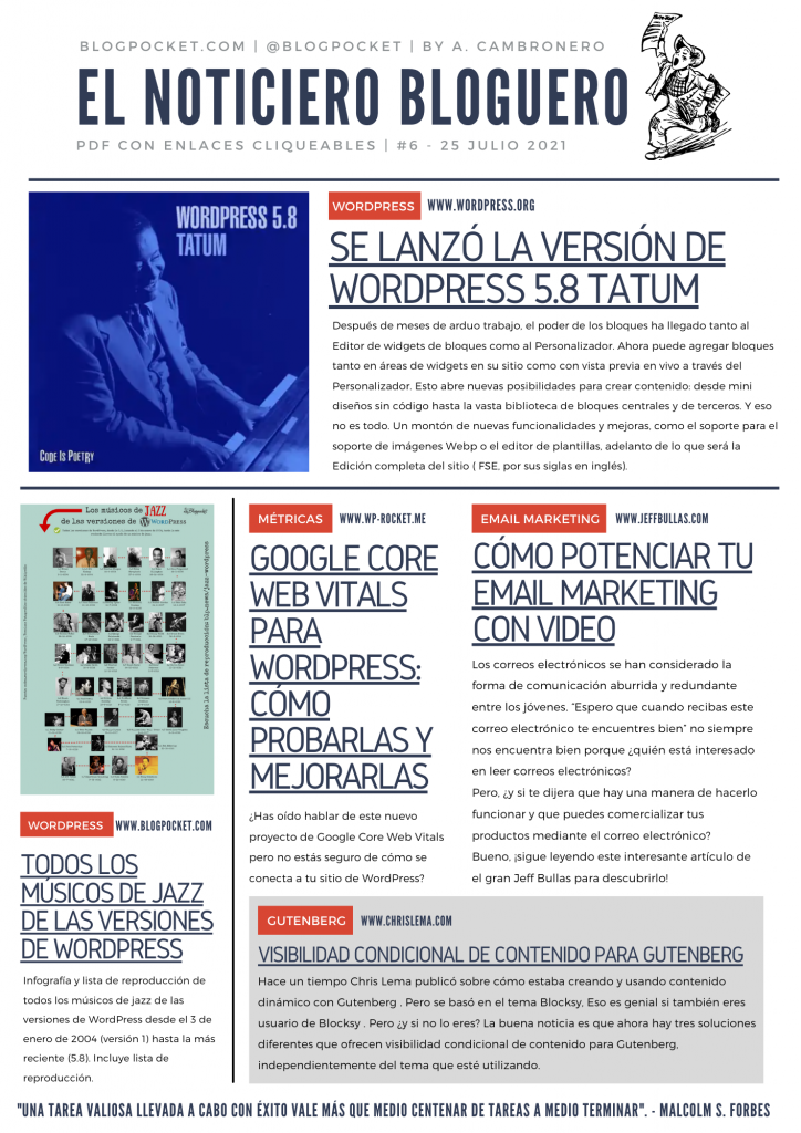 NOTICIERO-BLOGUERO-6-724x1024 El noticiero bloguero #6