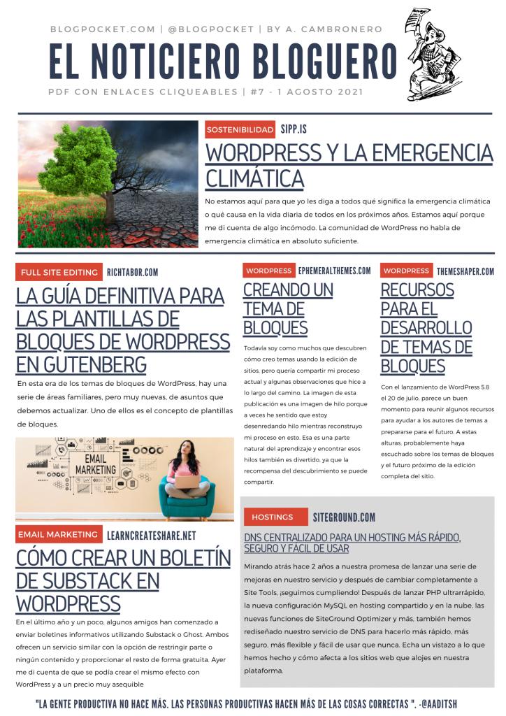 NOTICIERO-BLOGUERO-7-724x1024 El noticiero bloguero #7