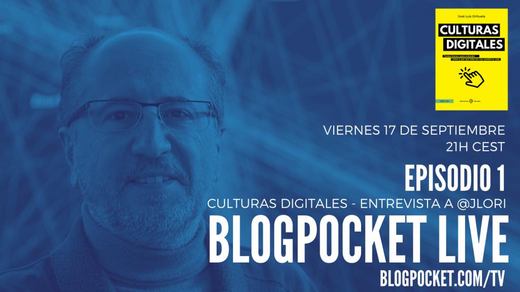BLOGPOCKET-LIVE-EPISODIO-1-1024x576 La locura de los weblogs dentro de uno - Boletín 239