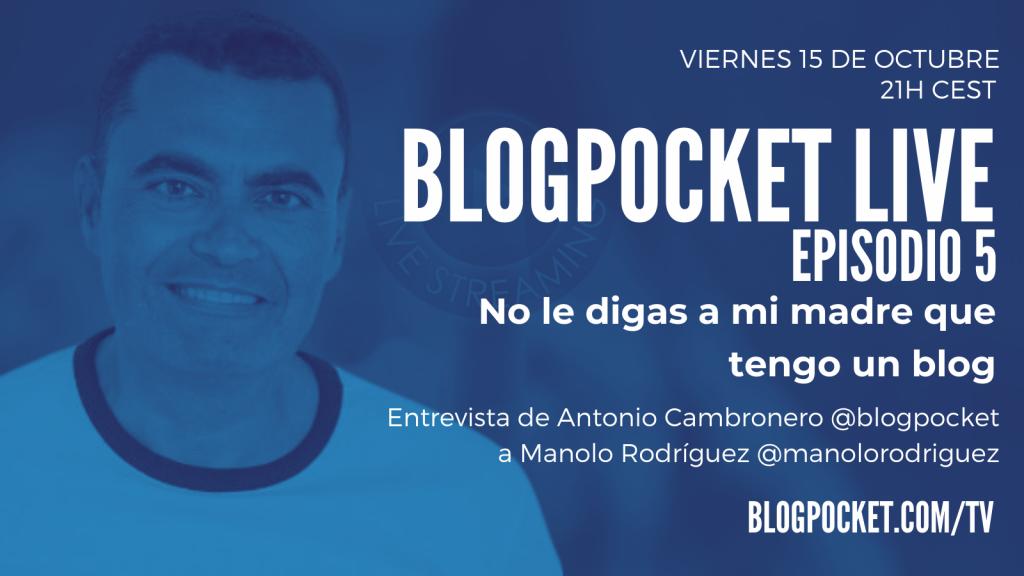 BLOGPOCKET-LIVE-5-FEATURE-1024x576 La locura de los weblogs dentro de uno - Boletín 244