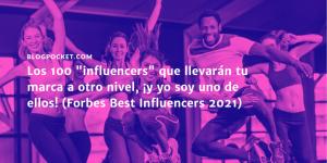FORBES-BEST-INFLUENCERS-2021-THUMBNAIL-300x150 Página de inicio