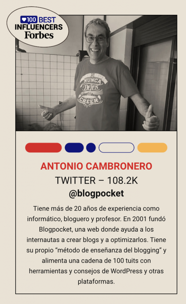 "Los_100__influencers__que_llevaran_tu_marca_a_otro_nivel_-_Forbes_Esp-628x1024 Los 100 ""influencers"" que llevarán tu marca a otro nivel, ¡y yo soy uno de ellos! (Forbes Best Influencers 2021)"